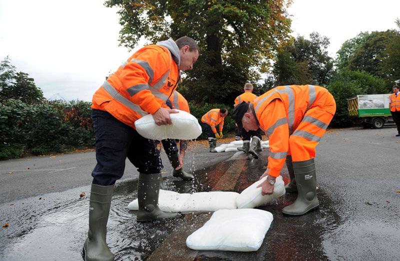 barrera-anti-inundaciones-murcia (1)